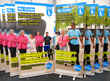 Quadrant2Design and Guide Dogs work together again