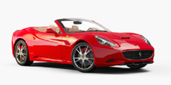 Article on Ferrari IPO Highlights the Ever-Present Popularity of the...