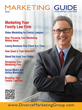2016 Marketing Guide for Family Lawyers Available Now