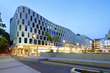 PENETRON Goes to College: UTS Unveils State-of-the-Art Science & Health Facility