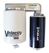 FUELAB Velocity Series 100 GPH Diesel Lift Pump