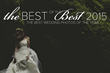 Junebug Weddings' 2015 Wedding Photography Contest Now Open for Submissions