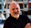 Naples Bay Resort Announces Far Reaching Agreement With Celebrity Chef Art Smith