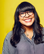 Omelet Names Thas Naseemuddeen Chief Strategy Officer
