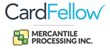 CardFellow Welcomes Mercantile Processing, Inc. (MPI)
