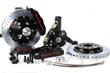 Baer Brakes Baer Claw Pro+ Disc Brake Kit