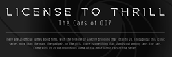 endurance-auto-warranty-spectre-007-james-bond-vehicles