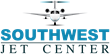 Southwest Jet Center Logo