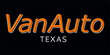 Wedding Holdings, LLC Announces That It Is to Start the Wholesale Car Distribution Business with VanAuto Texas, a Newly Formed Subsidiary