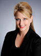 Realtor Denise Wilson Celebrates 5 Years with RE/MAX