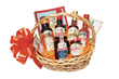 Busha Browne Announces Sweepstakes to Win Gourmet Gift Basket of Award Winning Artisanal Products