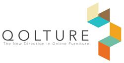 Qolture Logo