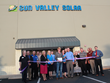 Sun Valley Solar Solutions Celebrates Opening of new Chandler Headquarters