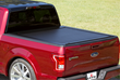 $100 USD Rebate Available through December for JackRabbit Tonneau from Pace Edwards