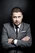 Y Soft Ventures Appoints Aleš Michl as Advisory Board Member
