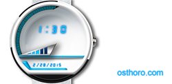 osthoro.com