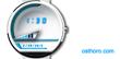 Osthoro.com Using New Native Shopping Ad from Amazon.com