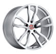 Victor Equipment Aftermarket Porsche Wheels Introduces the Endurance