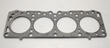 Cometic MLX Head Gasket