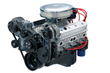 Chevrolet Performance SP350 Turn-Key Engine Assembly