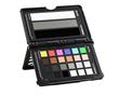 X-Rite Announces Color Finale Support for ColorChecker Video Passport