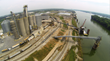 Port of Indiana-Jeffersonville Breaks Annual Shipping Record