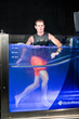 HydroWorx Brings Therapeutic Waters to Baltimore NATA 2016
