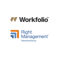 Workfolio Forms Global Partnership With Right Management