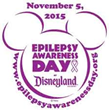 United Patients Group to Proudly Participate in Epilepsy Awareness & Education Expo and Epilepsy Awareness Day 2015 at Disneyland Resort