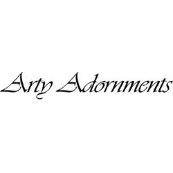 Arty Adornments
