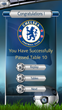 Chelsea FC Joins EdWorkz to Launch Maths App for Kids