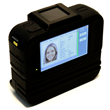 Corvus Introduces Unity™ For Handheld Biometric Capture and Credential Verification