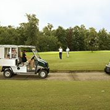 Club Car's new Cafe Express Mobile Merchandising lets you capture revenue whether guests gather.