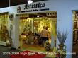 Artistica Italian Gallery -