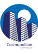 Cosmopolitan Capital Funding, LLC launches