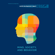 "Brook Forest Voices Releases in Audio Format the ""World Development Report 2015:  Mind, Society and Behavior"""