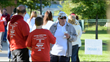 "Best Drug Rehabilitation Supports the 2015 ""Walk Like MADD"" Fundraiser in Grand Rapids, MI"
