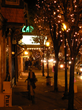 Franklin County Visitors Bureau Spotlights Capitol Theatre's Holiday Season