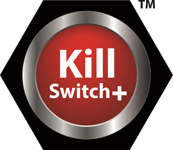 algorithmic trading kill switch