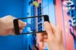 SightCall étend son partenariat avec ServiceMax en annonçant...