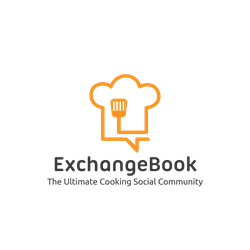 Cooking, Chefs, Foodies, Wine Lover's Social Community