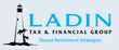 Boutique Independent Ladin Financial Group Announces Nest Egg Funding Options for Boomers