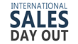 """AA-ISP Announces First World-Wide Rally for the Inside Sales Profession – """"International Sales Day Out"""""""
