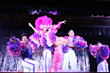 El Cid Resorts Highlights New Entertainment Acts