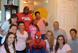 Robertson Insurance Associates Initiates Charity Campaign to Collaborate with The Sweet Julia Grace Foundation, a Nonprofit Granting Wishes to Seriously Ill Children