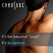SculpSure™ | The SHAW Center Scottsdale