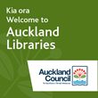 Auckland Libraries Launch New Mobile App Powered by Boopsie