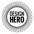 """A' Design Award Launches """"Design Heroes"""" Ad Campaign"""