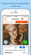 """SinglesAroundMe® launches """"Hear Me"""" campaign to showcase a better app than rival apps to find Love"""