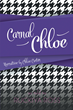 """Ruckiya Ross's New Book """"Carnal Chloe"""" Is a Sensuous and Thoroughly Entertaining Read"""
